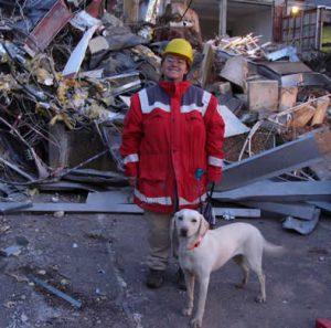 Rettungshund_Myriam