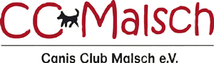 logo_Freigestellt