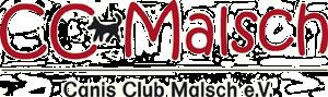 Canis Club Malsch e.V.
